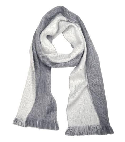 shupaca alpaca scarf fossil alpaca scarves alpaca