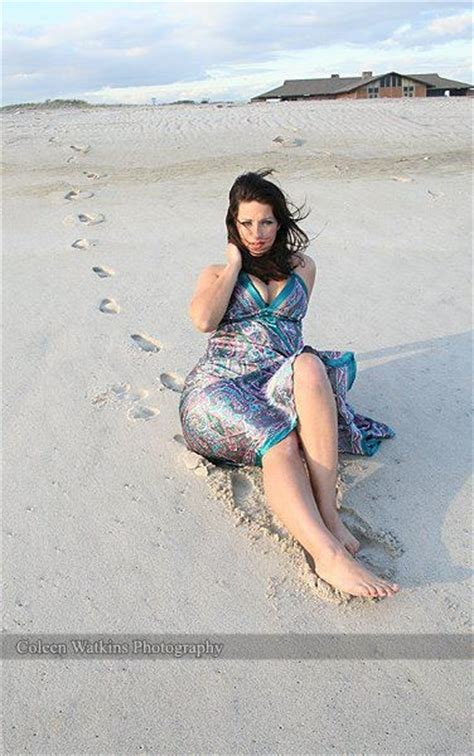 commercial print model me boho and curvy lori anne pinterest hepburnatheart
