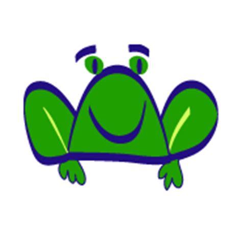 imagenes de ranas animadas de amor gifs animados de ranas y sapos animaciones de ranas y sapos
