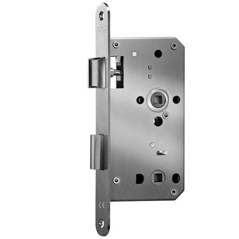 bathroom handles and locks 200 series kumpulan panmart