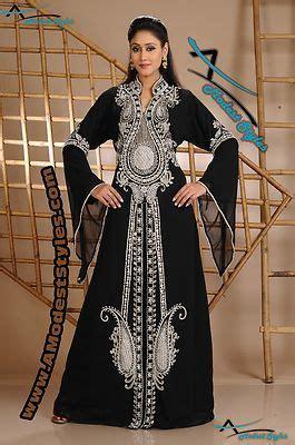 Abaya Ratu Maxi dubai abaya fancy kaftan jilbab burka muslim maxi