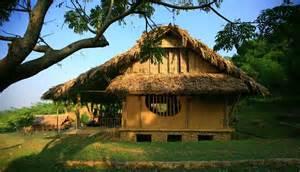 vietnam architecture vietnamese buildings e architect