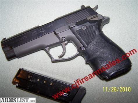 armslist for sale daewoo dh40 caliber 40 s w pistol