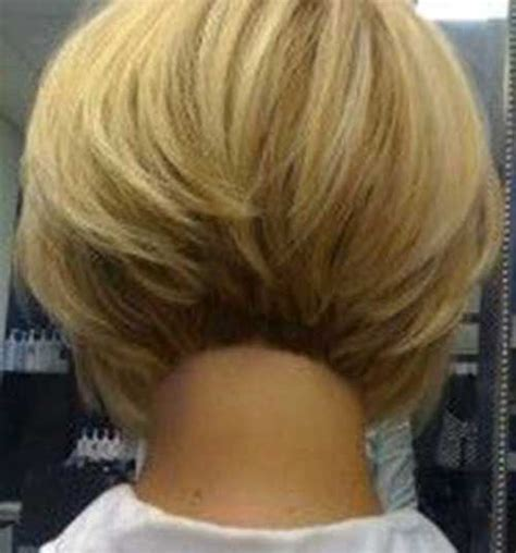 short trendy hairstyles the haircut web 35 new short bob haircuts bob hairstyles 2017 short