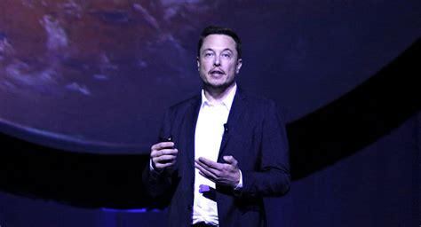 elon musk reddit elon musk s reddit revelations prove we aren t ready for
