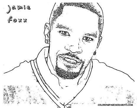hollywood star coloring page 301 moved permanently