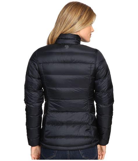 mountain design down jacket mountain hardwear ratio down jacket at zappos com