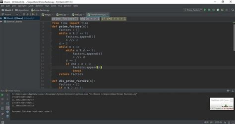 best python editor what is the best ide for python quora