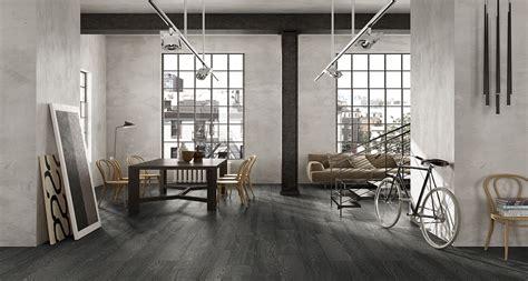 piastrelle finto legno per esterni piastrelle in gres effetto legno per ambienti interni ed