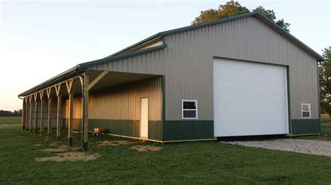 residential pole barn floor plans 28 residential pole barn floor plans residential