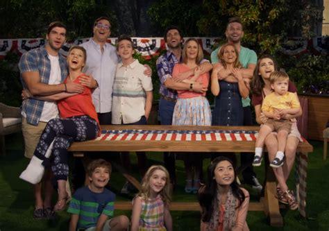 full house set to return for new series in 2014 fuller house season 3 air date watch online spoilers dj