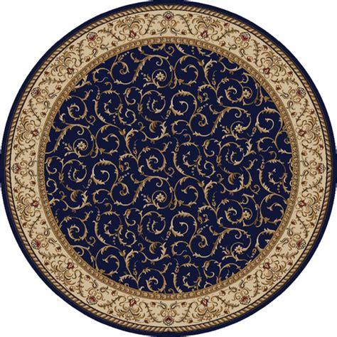 italian rug 6 radici blue italian border 1599 rug approx 5 3 ebay
