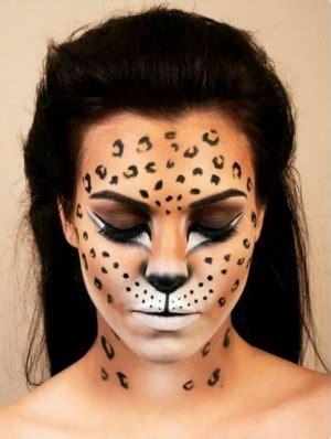 Simple Mask Bh Masker Oksigen Sungkup paso a paso maquillaje de leopardo para carnaval mamiclic