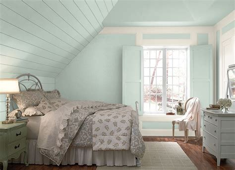 behr paint color frosted jade 66 best images about for the home on paint