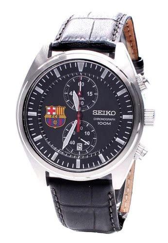 Jam Tangan Quartz Warna Hitam jual seiko seiko chronograph jam tangan pria hitam