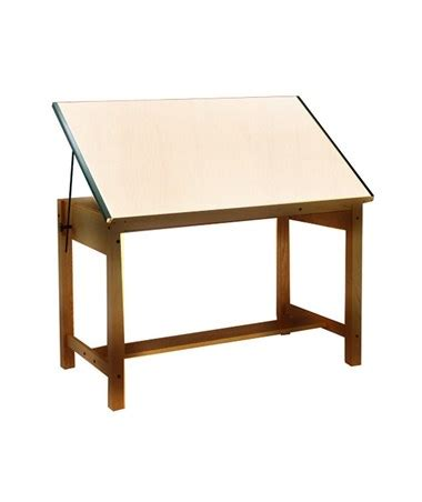 Mayline Portable Drafting Table Mayline Drafting Furniture Drafting Table Portable 100 Mayline Drafting Table