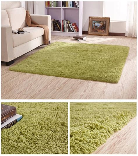 modern bedroom rugs modern bedroom rugs hortus rugs modern bedroom