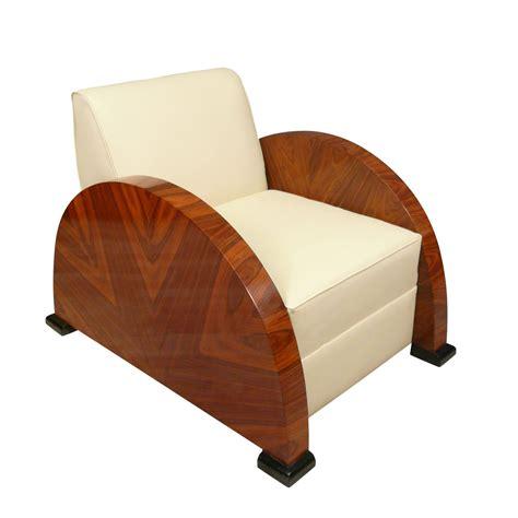 art deco armchairs art deco armchair photo gallery art deco furniture