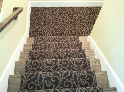 area rugs for stairs stair runners stair carpet from area rug dimensions