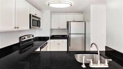 cheap one bedroom apartments in nj 100 one bedroom apartments nj cute 1 bedroom