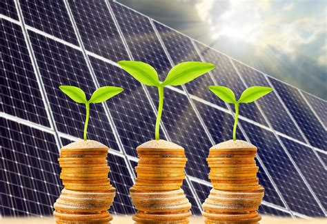 solar plant for home cost cost of setting up a rooftop solar plant ezysolare