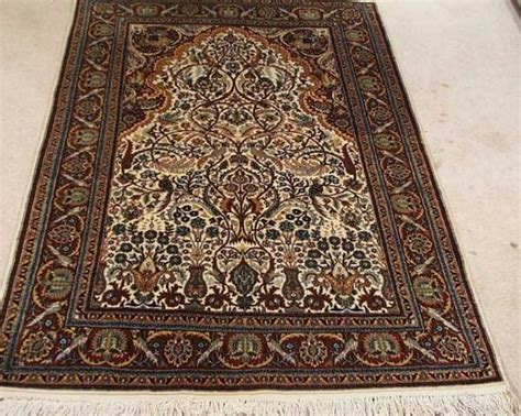 How To Make A Prayer Rug by Prayer Rugs Prayer Carpets Rugs Carpets