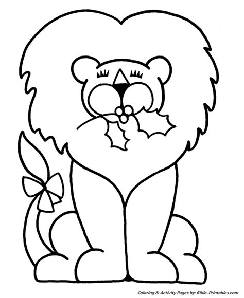 christmas coloring pages pre k new calendar template site