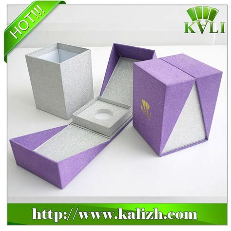 Box Designs Templates by 17 Best Ideas About Perfume Packaging On
