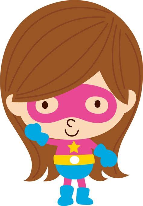 dibujos de ninos y ninas 78 best ni 209 os y ni 209 as superheroes princesas monsters