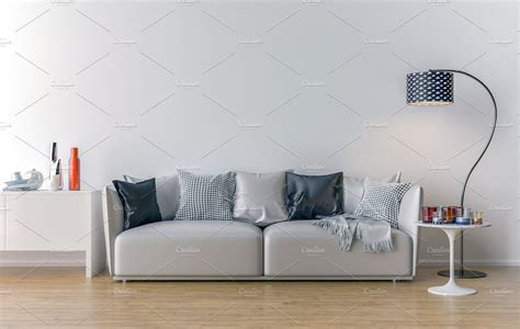 living room background images empty living room background architecture photos creative market