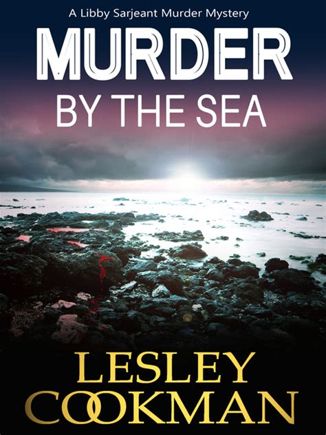 murder by the sea whitby library overdrive