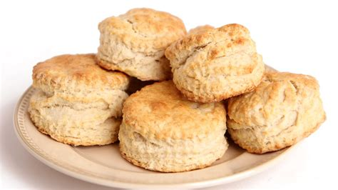 Biscuit Kitchen Biscuit Recipe by Flaky Biscuit Recipe Vitale In
