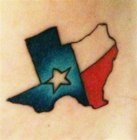 born and raised tattoo my second one my foot born and raised pride