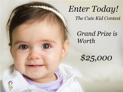 Canada Contests And Giveaways - baby contests and giveaways canada baby care
