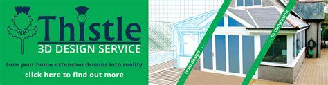 beautiful thistle home design photos interior design