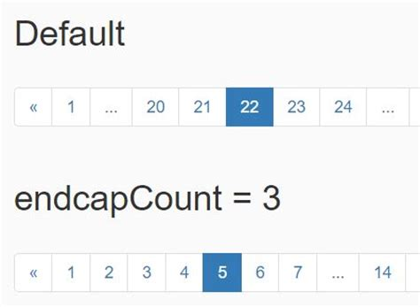 bootstrap table pagination jquery jquery pagination plugins jquery script