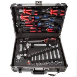 ks tools 911 0727 uni tool kit 127