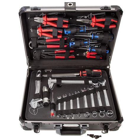 tool kit ks tools 911 0727 uni tool kit 127