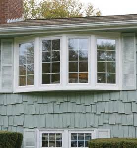 How To Install A Bow Window Bow Windows Replacement Bow Windows Casement Bow