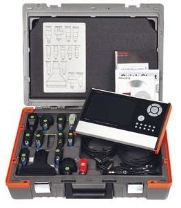 Berkualitas Obeng Tester Rapid Ns 48 tech pro auto tools ltd in toronto on