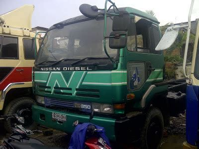 Dealer Ban Motor Michelin Di Jakarta truk nissan dijual release date price and specs