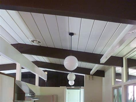 painting ceiling beams painting ceiling beams 28 images iheart organizing