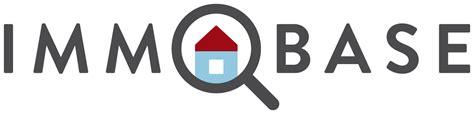 haussuche zum kauf hauskauf immobilienkauf wohnungskauf hauskauf