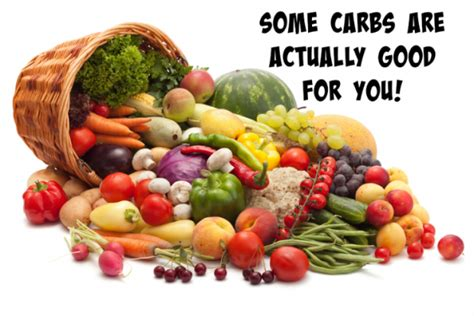 carbohydrates that are bad for you what carbohydrates are for you weight loss vitamins