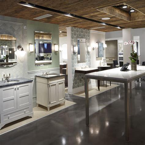 Bathroom Showrooms Mn Kohler Kitchen And Bath Products At Kohler Signature Store