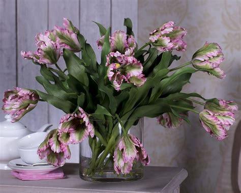 vasi per composizioni floreali composizioni floreali fiori finti composizioni di fiori