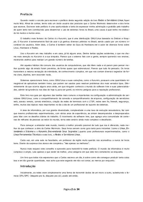 Redes guia prático 2ª edição - carlos e. morimoto