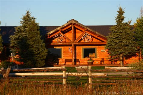 grand teton lodging yellowstone lodging