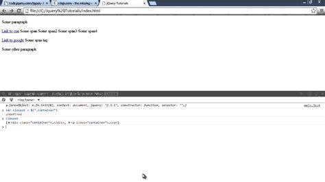 jquery tutorial questions maxresdefault jpg
