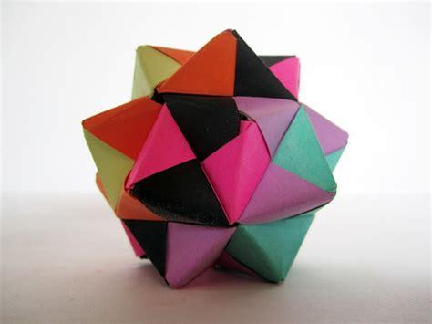 imagenes abstractas tridimensionales seddem 225 s modulos tridimensionales ii
